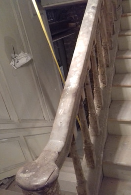 old-stairs-renovation-dublin-before